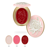 LADUREE Lip Balm Бальзам для губ