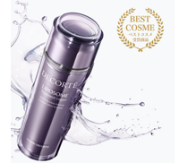 Liposome Treatment Liquid
