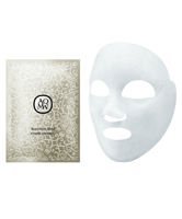 COSME DECORTE AQ MW Repletion Mask Наполняющая 4D маска красоты