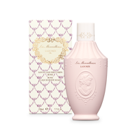 Les Merveilleuses LADUREE Liquid Body Soap Жидкое мыло для тела