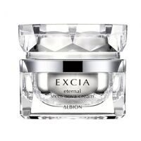 EXCIA Eternal Stem Nova Cream Восстанавливающий крем