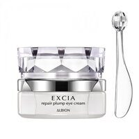 EXCIA Repair Plump Eye Cream Восстанавливающий и наполняющий крем для век