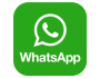Whatsapp-300x300-90x70