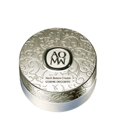 COSME DECORTE AQ MW Neck Renew Cream